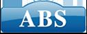 ABS – Australian Blister Sealing Logo